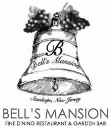 Bell'sMansion